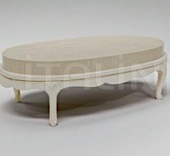 Кофейный столик FLY фабрика Bruno Zampa