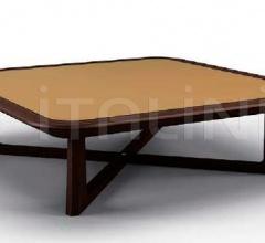 Журнальный столик NEW LINE фабрика Bruno Zampa