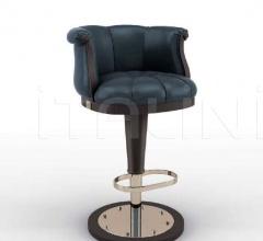 Барный стул FLOWER фабрика Bruno Zampa
