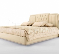 Кровать BERNINI фабрика Bruno Zampa