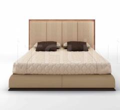 Кровать OVERWALL фабрика Bruno Zampa