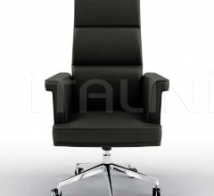 Кресло LONDON фабрика Bruno Zampa