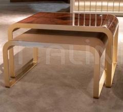 Журнальный столик DEA Twin фабрика Bruno Zampa