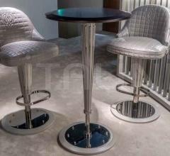 Барный стол OPHELIA фабрика Bruno Zampa
