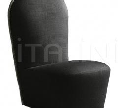 Кресло Carmen фабрика Casamilano