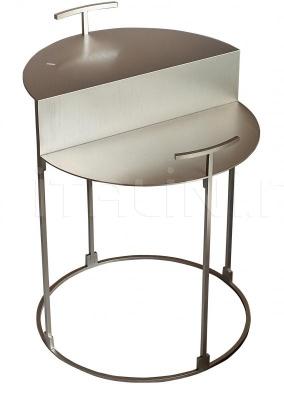 Кофейный столик Cartesio