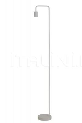 Напольный светильник CODY 1818526