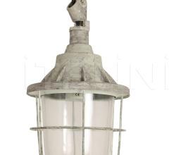 Итальянские уличные светильники - Подвесной светильник QUARRY 3047327 фабрика Light & Living