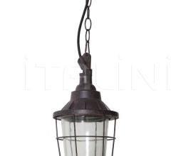 Итальянские уличные светильники - Подвесной светильник QUARRY 3047316 фабрика Light & Living