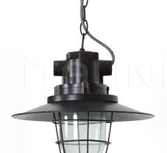 Итальянские уличные светильники - Подвесной светильник CAILY 2910649 фабрика Light & Living