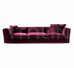 Модульный диван 291 DRESS-UP! фабрика Cassina