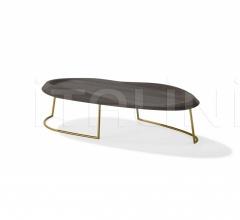 Кофейный столик 1388 SURF фабрика Draenert
