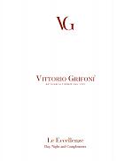 Новый каталог Vittorio Grifoni 2019
