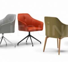 Кресло DS-279 фабрика De Sede