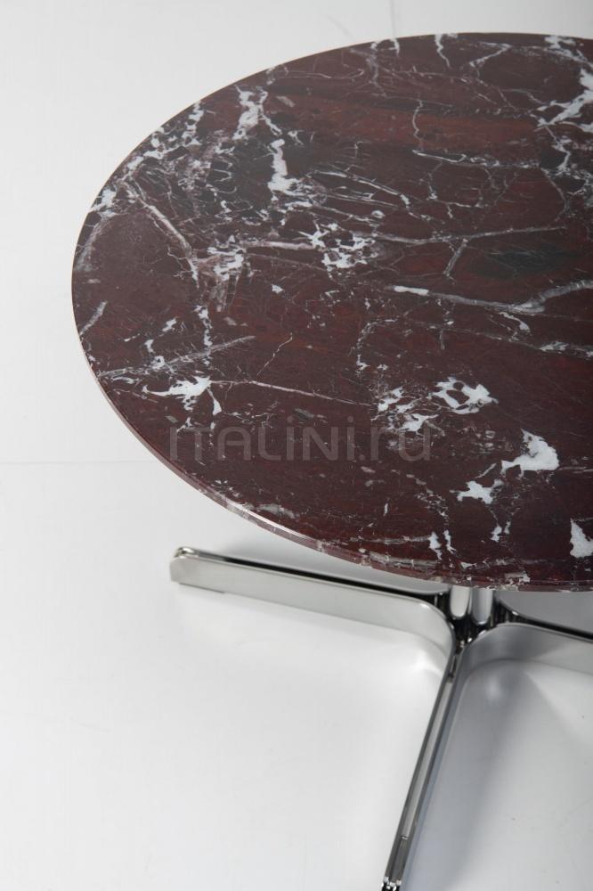 Кофейный столик DS-343 De Sede