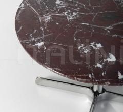 Кофейный столик DS-343 фабрика De Sede