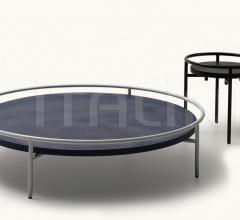 Кофейный столик DS-611 фабрика De Sede