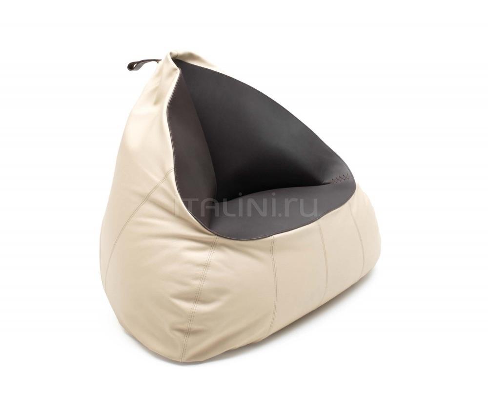 Кресло DS-9090 De Sede