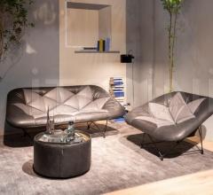 Кофейный столик DS-5020 фабрика De Sede