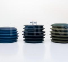 Столик DS-5050 фабрика De Sede