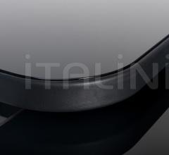 Журнальный столик DS-3011 фабрика De Sede