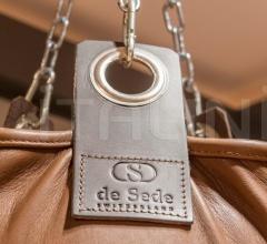 Диван DS-2878 фабрика De Sede