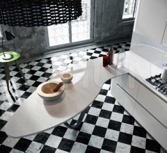 Кухня OLA 20 04 фабрика Snaidero
