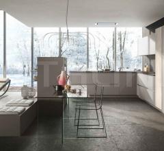 Кухня LOOK 02 фабрика Snaidero