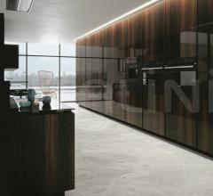 Кухня WAY 01 фабрика Snaidero