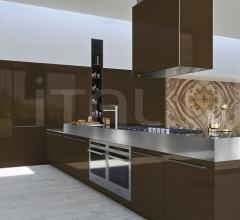 Кухня OPERA 05 фабрика Snaidero