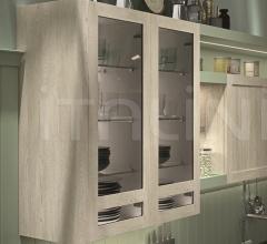 Кухня HERA 02 фабрика Snaidero