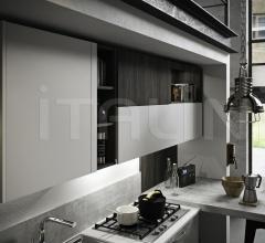 Кухня FUN 02 фабрика Snaidero
