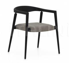 Кресло ARANEA 0617A фабрика Seven Sedie