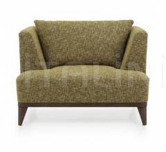 Кресло CELINE 0615P фабрика Seven Sedie
