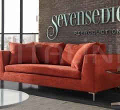 Столик STARA 00TA923L фабрика Seven Sedie