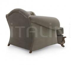 Кресло KALO 9904P фабрика Seven Sedie