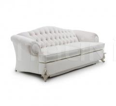Диван-кровать KALO 9905E фабрика Seven Sedie