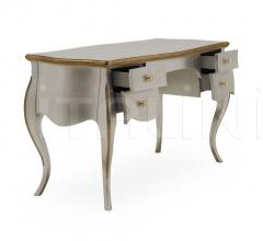 Письменный стол Butterfly 00ST141 фабрика Seven Sedie