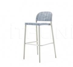 Барный стул CLEVER фабрика Varaschin