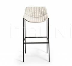 Барный стул SUMMER SET фабрика Varaschin
