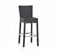 Барный стул LOTUS фабрика Varaschin