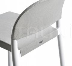 Барный стул SAIA фабрика Varaschin