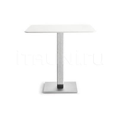 Барный стол LOTUS