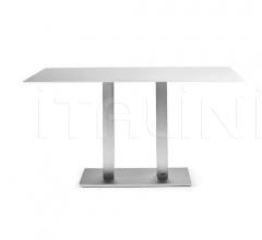 Барный стол METRO фабрика Varaschin