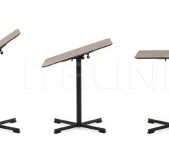 Барный стол SUMMER SET фабрика Varaschin