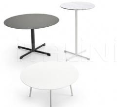 Барный стол LOW SUMMER SET фабрика Varaschin