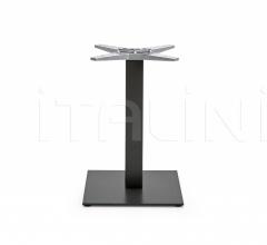 Барный стол TIGHT фабрика Varaschin