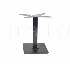 Барный стол TUXEDO фабрика Varaschin