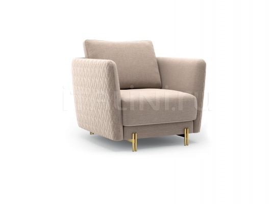 Кресло Conrad