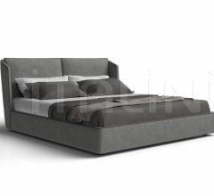 Кровать Nikita фабрика Alberta Salotti